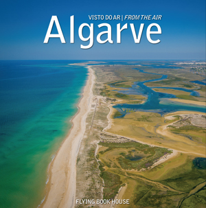 ALGARVE | VISTO DO AR